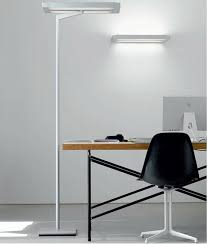 lamps for office. optimal lighting in the workplace desk lamps and office for m