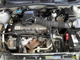similiar 2001 pontiac sunfire engine keywords 2002 pontiac sunfire se coupe 2 2 liter ohv 8 valve 4 cylinder engine
