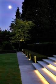 Pathway lighting ideas Driveway Driveway Paving Ideas paving cheap Paving Ideas Tags Paving Ideas Garden Paving Ideas Driveway Paving Ideas Pinterest 21 Stunning Picture Collection For Paving Ideas Driveway Ideas
