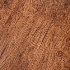 vinyl plank flooring installation rolls home depot costco luxury golden arowana floating installati