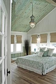 Beach Style Bedroom Ideas 2