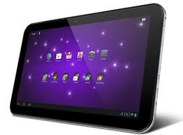 android tablet png. android tablet png
