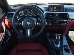 BMW 3 Series bmw 435i xdrive m sport : 2014 BMW 435i xDrive Review - Cars, Photos, Test Drives, and ...