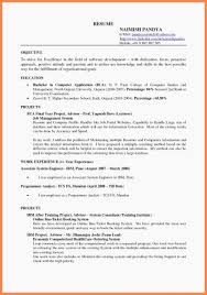 Free Resume Templates For Google Chrome Awesome 19 New Letter