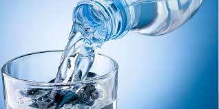 hızlı su içmek ile ilgili görsel sonucu