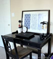 crate and barrel office furniture. 25 Best Ideas About Modern Bedroom Furniture On Pinterest Crate And Barrel Office