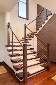 Enchanting Indoor Railing Ideas 61 On Interior Decor Home with Indoor  Railing Ideas
