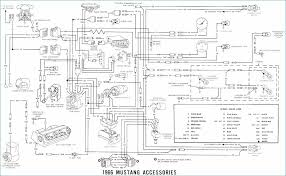 Ford 3000 Tractor Wiring Schematics   Wiring Data as well Wiring Diagram For Ford 3000 Tractor – powerking co furthermore Ford 3000 Tractor Wiring Diagram   kanvamath org furthermore Wiring Diagram For Ford 3000   cathology info additionally Amusing Ford 4000 Rds Wiring Diagram Contemporary   Best Image together with Ford 3000 Tractor Instrument Panel Wiring Diagram   wiring diagrams likewise I need a wiring diagram for a ford 3000 tractor approx 1973 together with Hi  I Need A Wiring Diagram For A Ford 3000 Tractor Approx further Ford 3000 Tractor Wiring Schematics   Wiring Data also Hi  I Need A Wiring Diagram For A Ford 3000 Tractor Approx further Ford 3000 Wiring Diagram – artechulate info. on i need a wiring diagram for ford tractor approx 3000