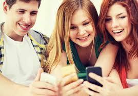 chat sohbet odaları