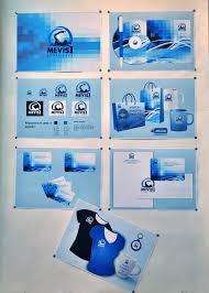 Группа новый выпуск графических дизайнеров Международная  Группа 1382 новый выпуск графических дизайнеров