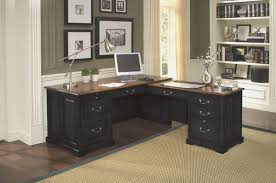 100 cheap home interior home office 123 cheap home office