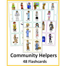 essay on community helpers short essay on community helpers metricer com enchanted learning short essay on community helpers metricer com enchanted learning