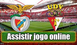 Vídeo de assistir belenenses x benfica ao vivo online. Assistir Benfica Vs Vilafranquense Online Gratis E Com Excelente Qualidade