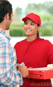 Part Time Jobs For High Schoolers What Are The Different Types Of Part Time Jobs For High