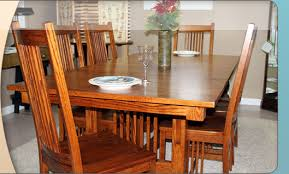 Bangor Dining Room Furniture Store Bangor Furniture Store