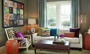 Small Picture 2015 hottest colors to use in your interior design Home Design Ideas