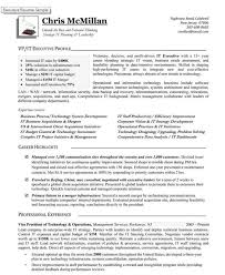 9 Best Jk Resumes Images On Pinterest Curriculum Resume And