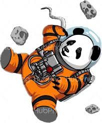 astronauta png cartoon hd