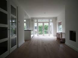 Woonkamer Raam Inrichten Huisdecoratie Ideeën