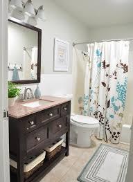 bathroom redo. Centsational Girl Bathroom Remodel Redo I