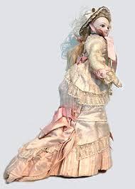 3d Custom Girl Wikipedia Doll Wikipedia