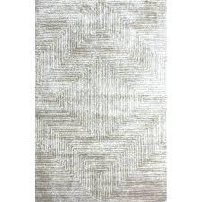 hand woven area rugs marcelo ivory rug wade gray