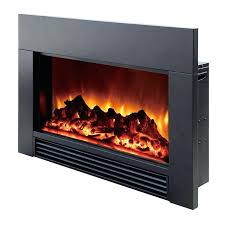 fireplace electric insert dynasty electric fireplace insert to fill space from wood fireplace electric fireplace insert fireplace electric insert