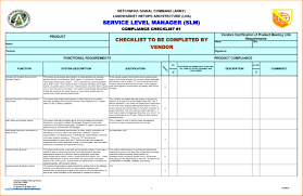 weekly report format in excel free download qa weekly status report template cool report template excel choice