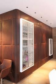 wall washing lighting. Wall Washing Recessed Light Elegant 87 Best Lighting Images On Pinterest