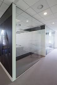 gallery office glass. gallery of villa sonnehaert hollandse nieuwe 4 interior officeoffice interiorsglass office glass
