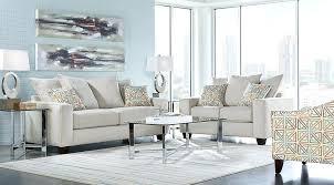 Couch  Sofia Vergara Furniture S61