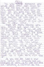 essay persuasive essay examples th grade how to write a th grade essay 5th grade persuasive essay examples persuasive essay examples 5th grade