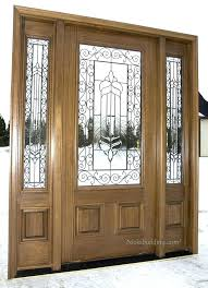 affordable modern doors. Fine Doors Affordable Entry Doors Front S Wrought Iron  Modern On Affordable Modern Doors N