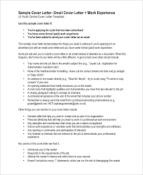 Cover Letter Job. Hr Assistant Cover Letter Job Detail And First ...