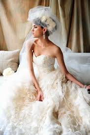 Saison Blanche Size Chart 99 Best Saison Blanche Social Occasion Images Dresses