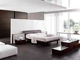 full bedroom sets high end luxury comforter sets full luxury bedding sets