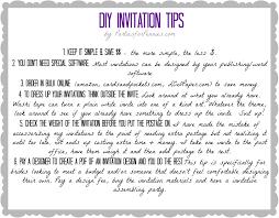 Bridal Shower Invitation Samples Invitation Wording Etiquette Party Valid Bridal Shower Invitations 23