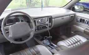 All Chevy » 1996 Chevy Caprice Ss - Old Chevy Photos Collection ...