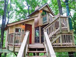 Treehouse Masters  What Time Is It On TV Episode 8 Series 2 Cast Treehouse Masters Free Episodes