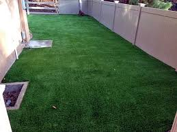 fake grass carpet outdoor. Synthetic Turf Williamsburg, Virginia Landscape Rock, Small Backyard Ideas Fake Grass Carpet Outdoor S