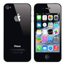 Iphone 4 Iphone 4s Comparison Chart Apple Iphone 4s 16gb