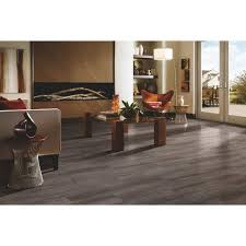 armstrong rigid core elements tamarron timber taupe terrain a6309 luxury vinyl flooring