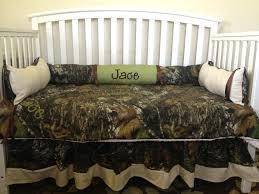 realtree crib sets baby bed set realtree baby bedding sets realtree baby crib set