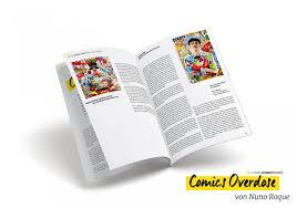 schnappschuss magazine nuno roque pens essay on pop photography essay nuno roque comics overdose contemporary art photography