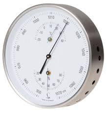 weather hygrometer. roads, rail and at airports all over the world. meteorological services environmental bodies appreciate precise long lasting lufft quality weather hygrometer i