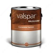 valguard white conversion varnish