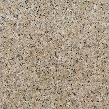 ferro gold countertop granite slab brazil various sizes available traditional kitchen countertops by merakigroup