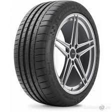 Шины <b>Michelin Pilot Sport 4</b> ZP 225/45 R18 95Y Run Flat ...