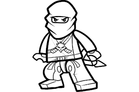Small Picture ninja coloring pages free printable Archives Best Coloring Page