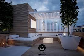 Large Outdoor Planter Design Arco